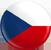 badge_button_czech_republic.png