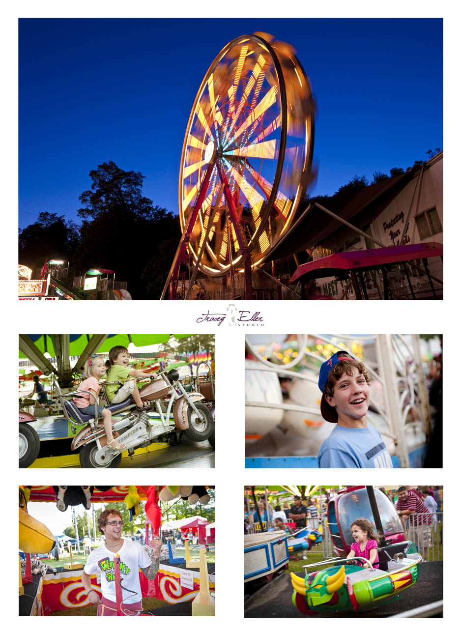 Cummington Fair blog 1