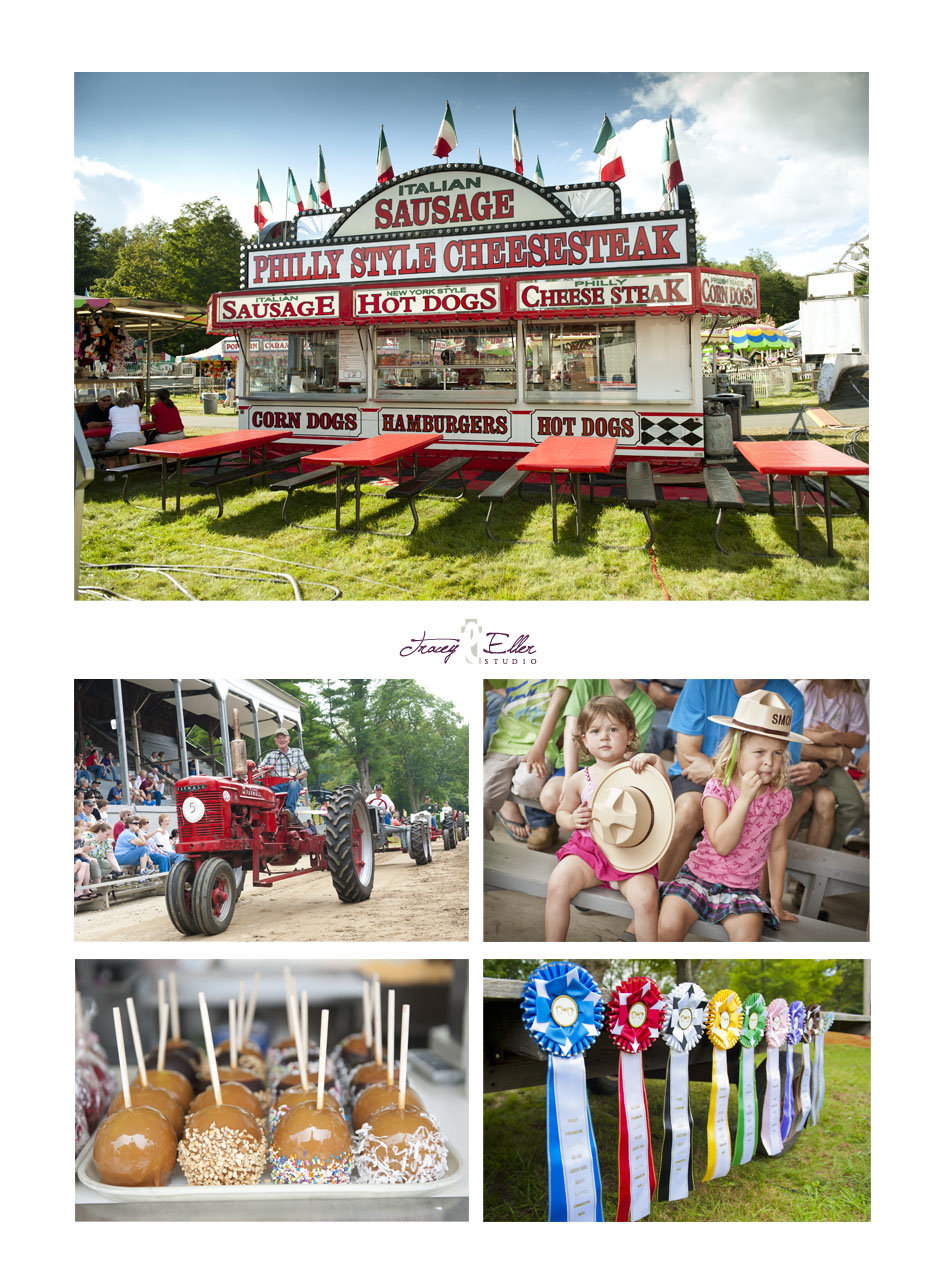 Cummington Fair blog 9