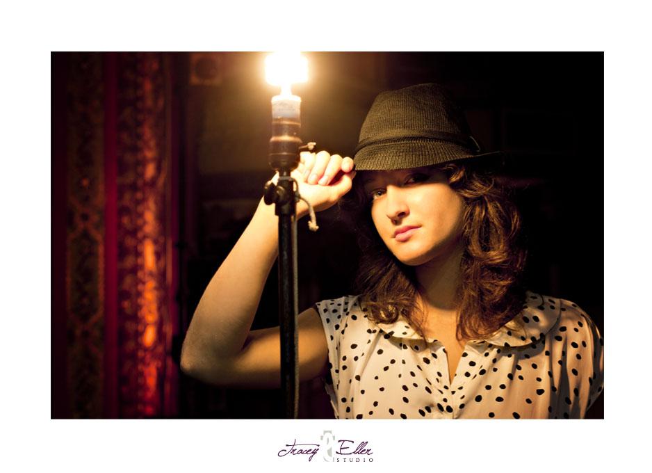 Emily Blog 1
