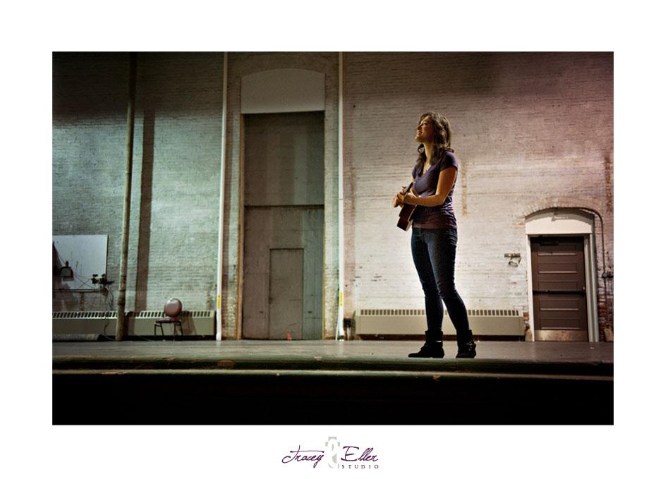 Emily blog 4