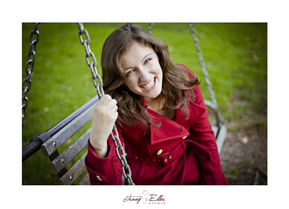 Emily blog 9