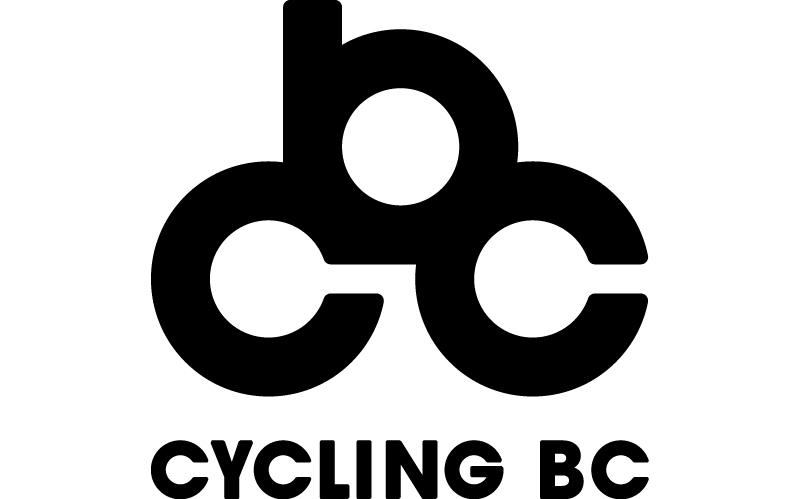 cyclingBC.jpg