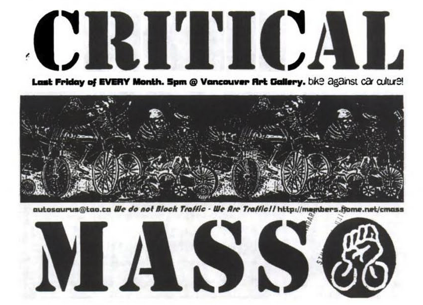 Critical Mass poster.png