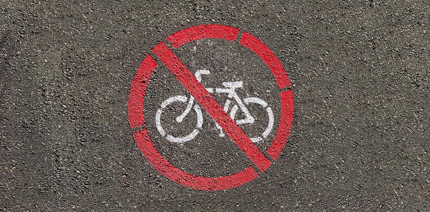 VB-no-bikes-web-banner.jpg