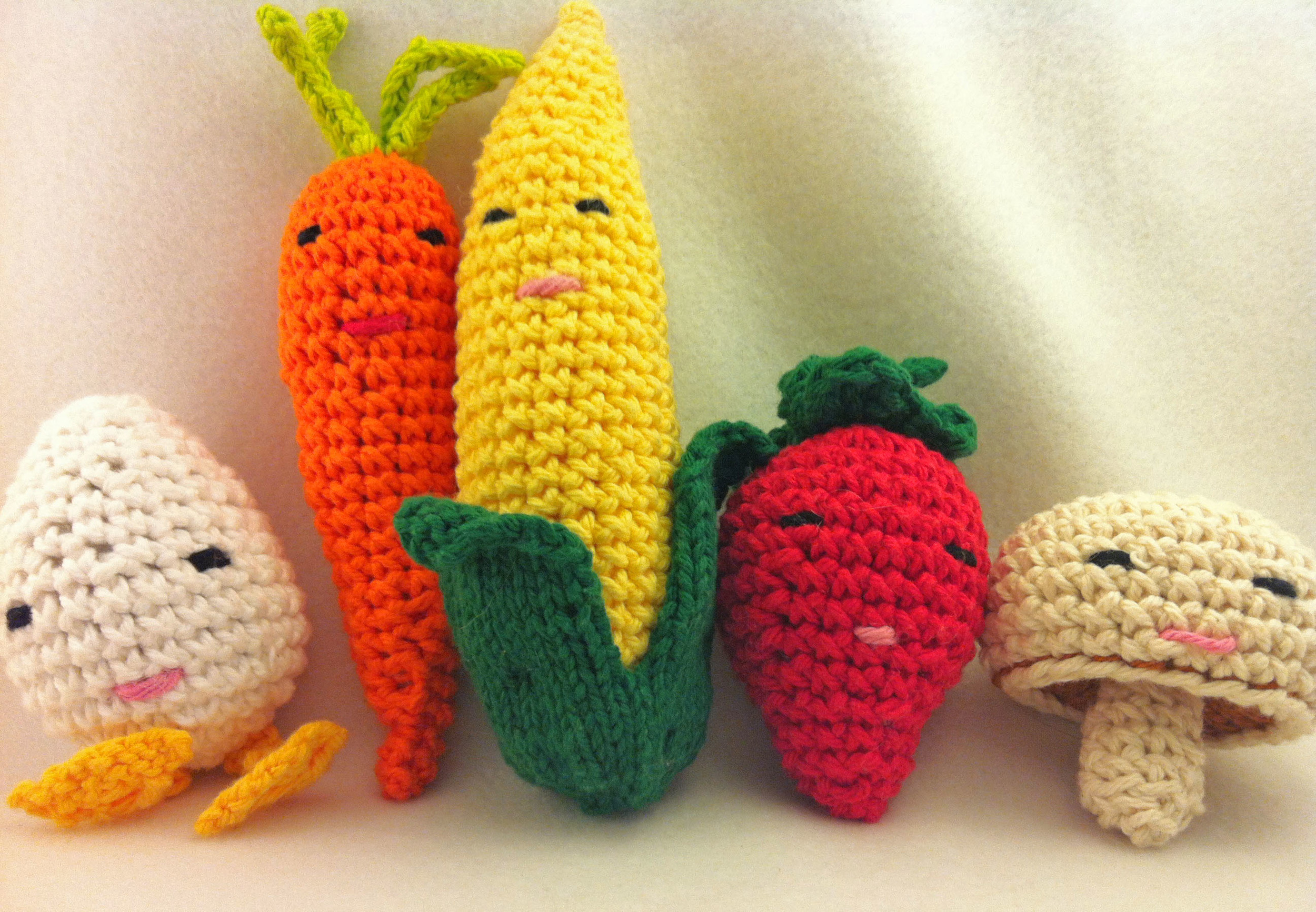 MoreProjects_CrochetVeggies.jpg