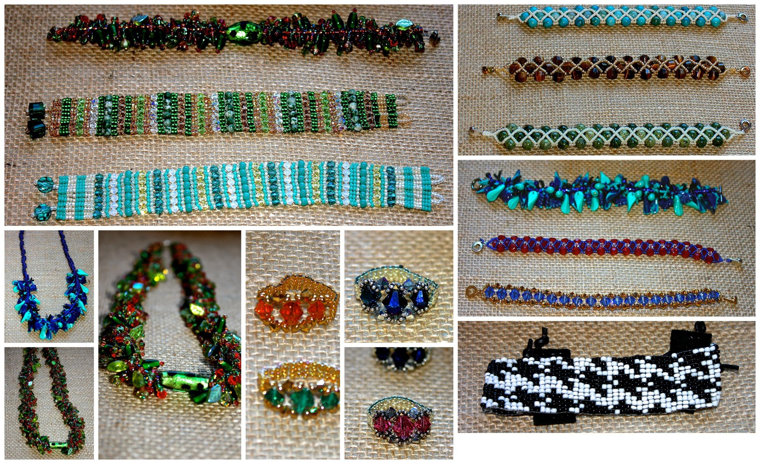 Beaded Jewelry Collage.jpg