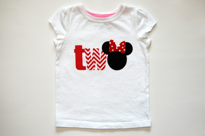 Minnie Mouse Two small.jpg