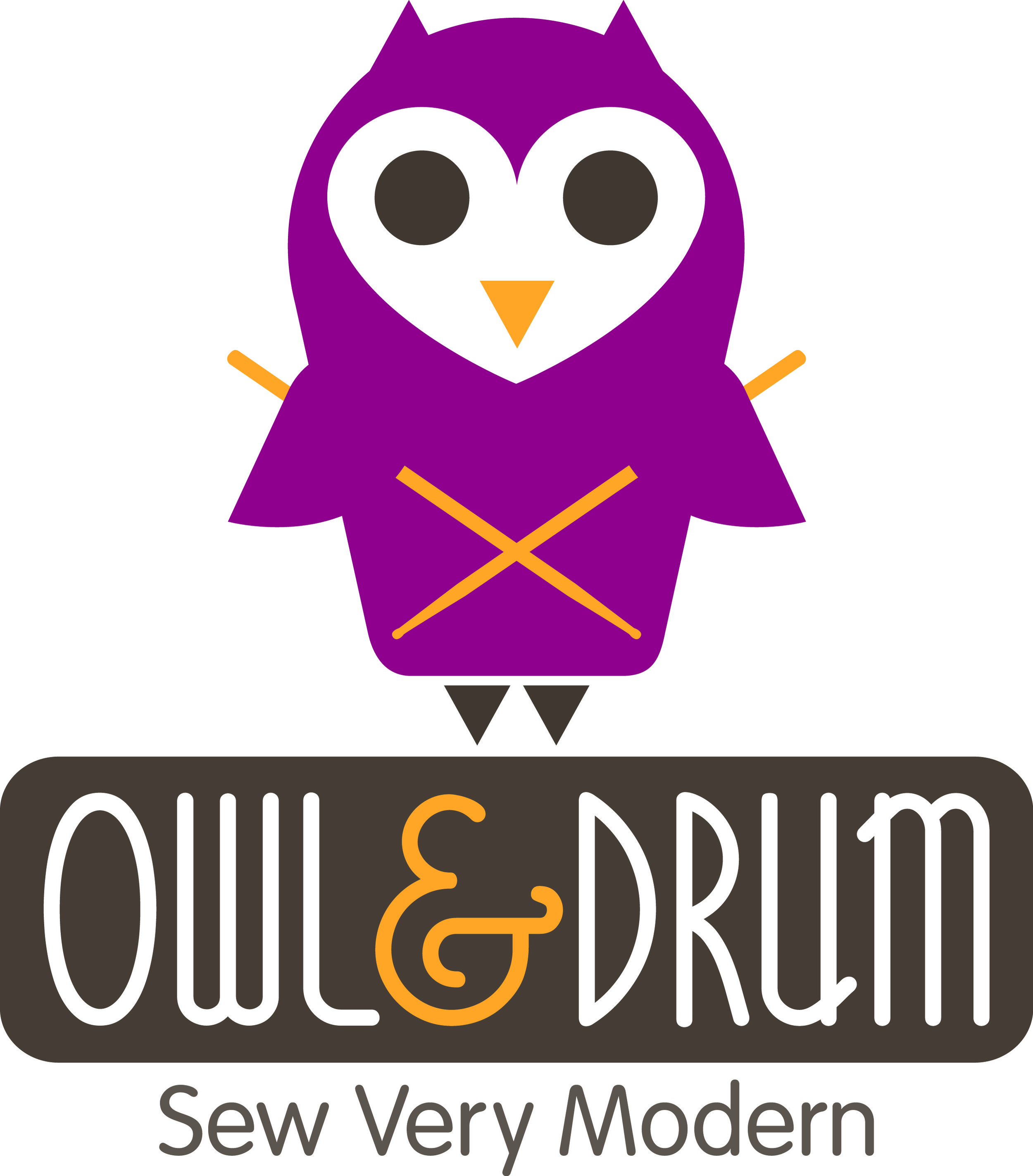OwlDrum_LOGO_Tagline_Vertical.jpg