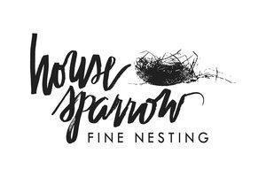 HSFN-logo-version3.jpg