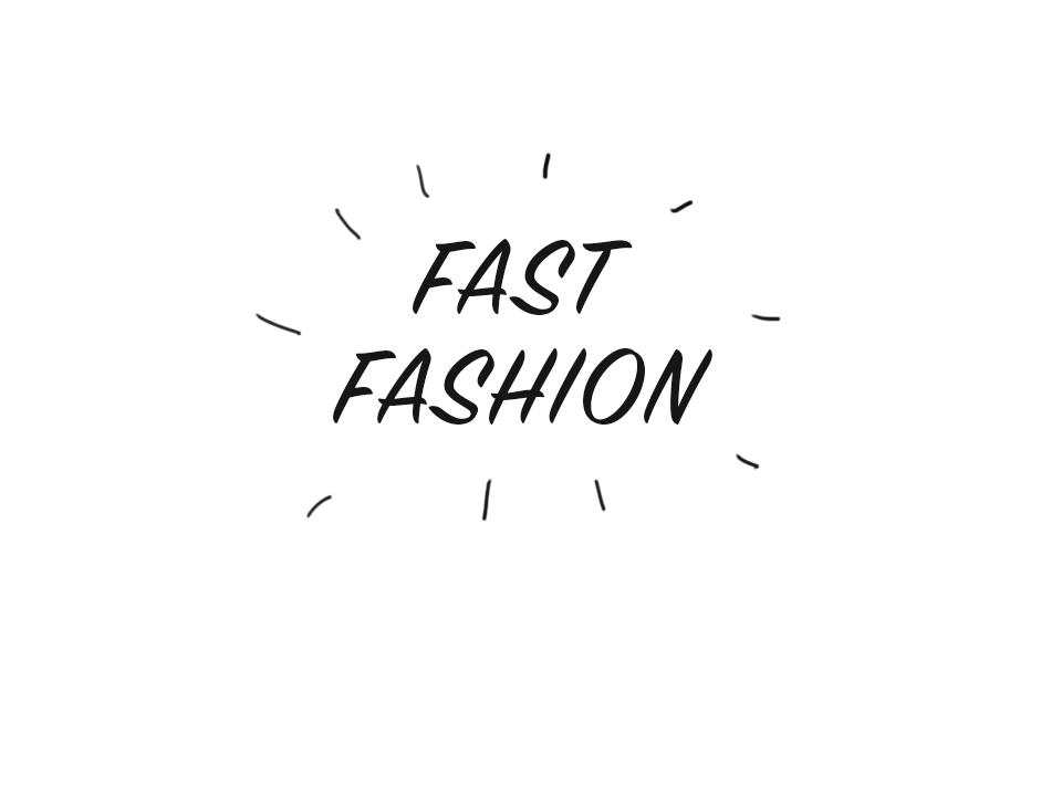 (19)TED - FAST FASHION.png