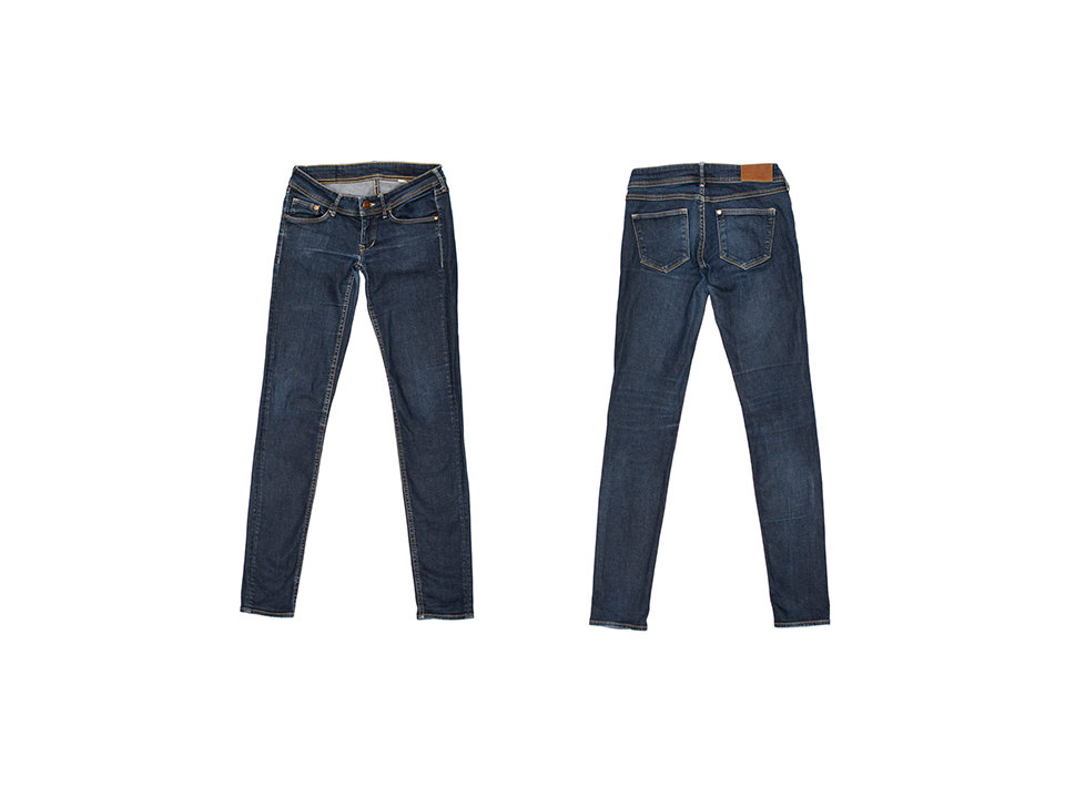 (15) TED -JEANS.png