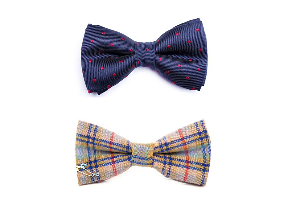 (13) TED -BOWTIE.png