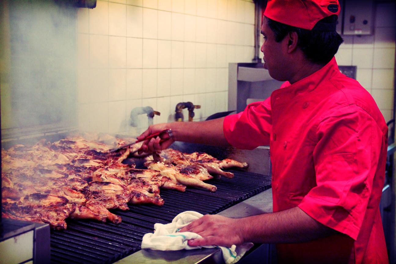 chef_chicken.jpg