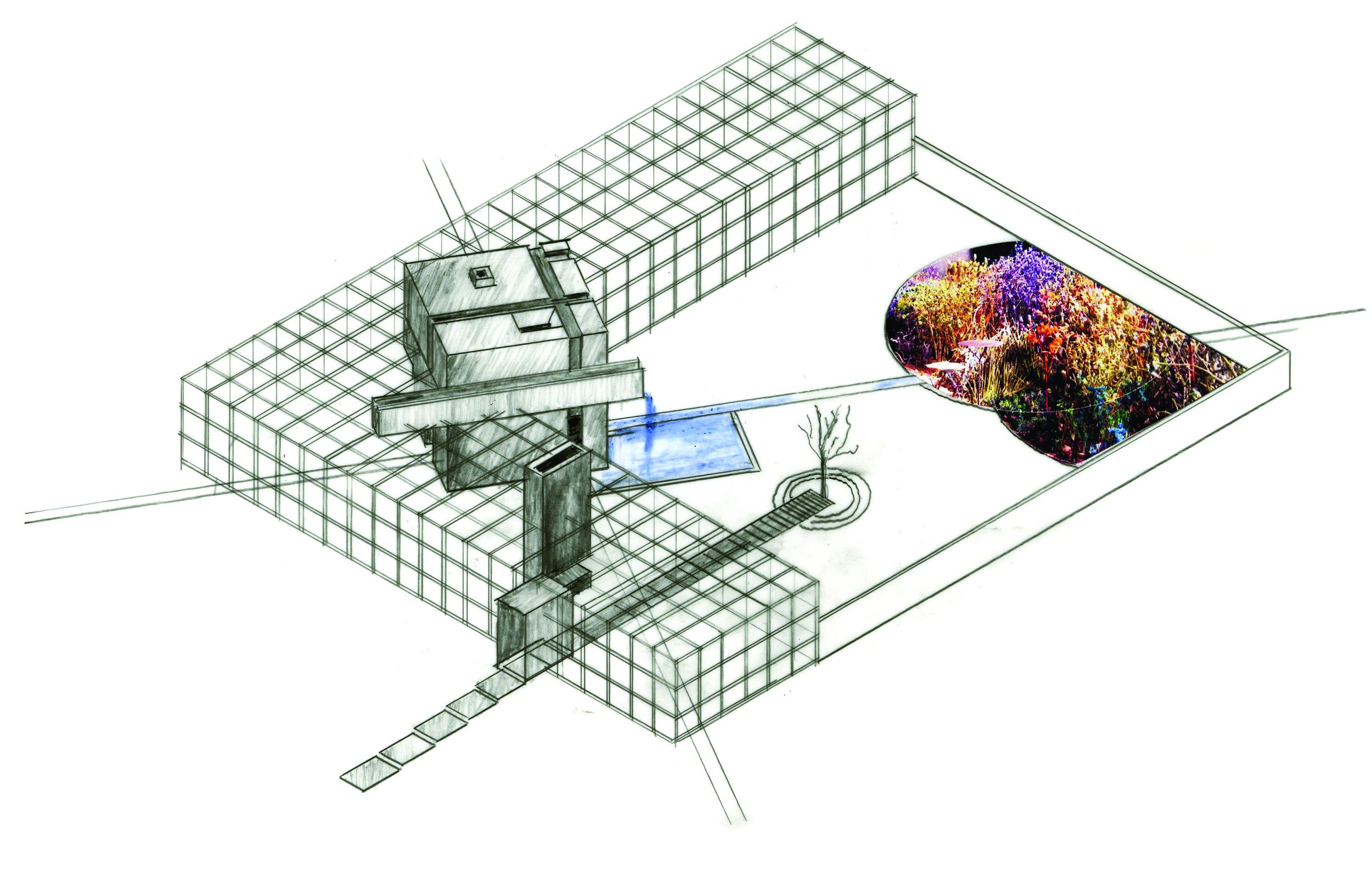 axonometric.jpg
