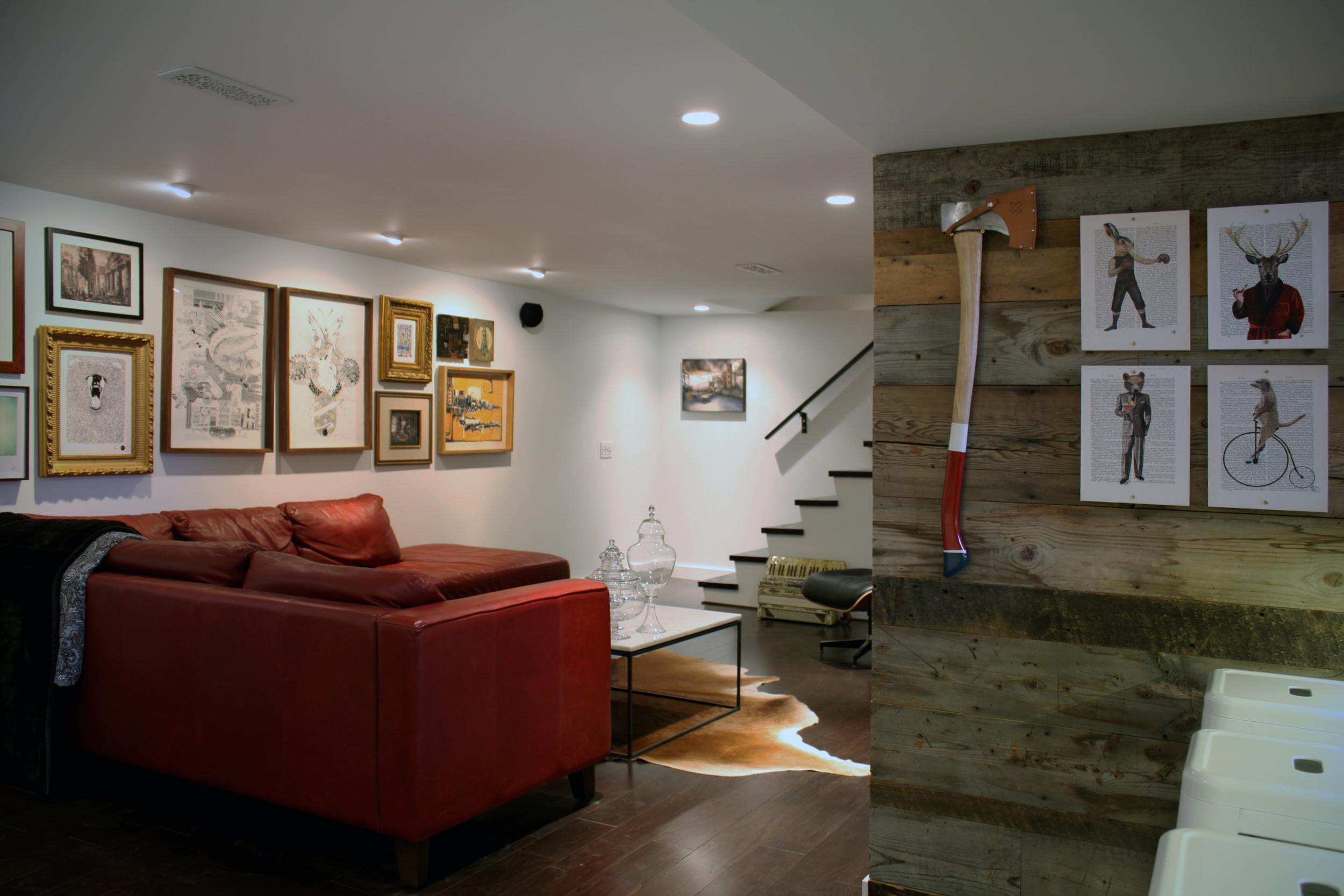 angled_into_living_room.jpg