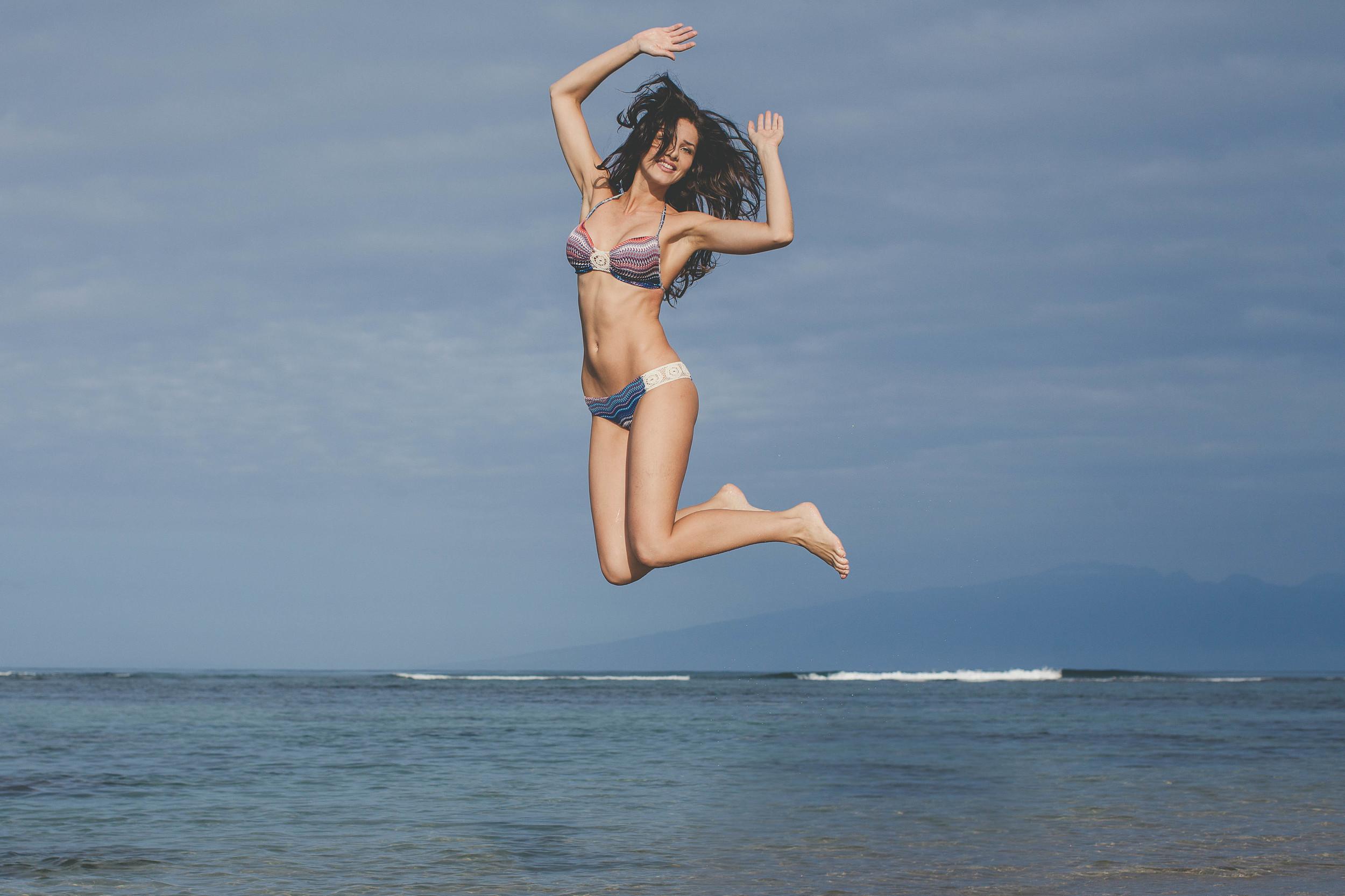 ilha 2013.12.02-35.jpg