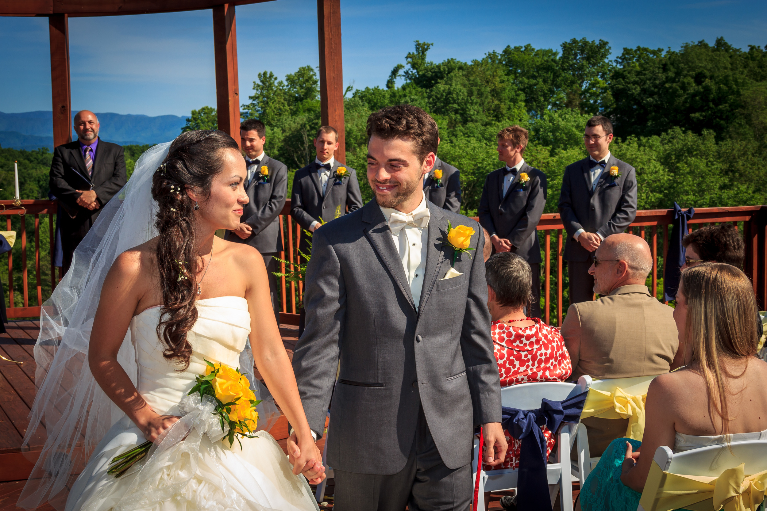 smoky-mountain-wedding-ceremony.jpg