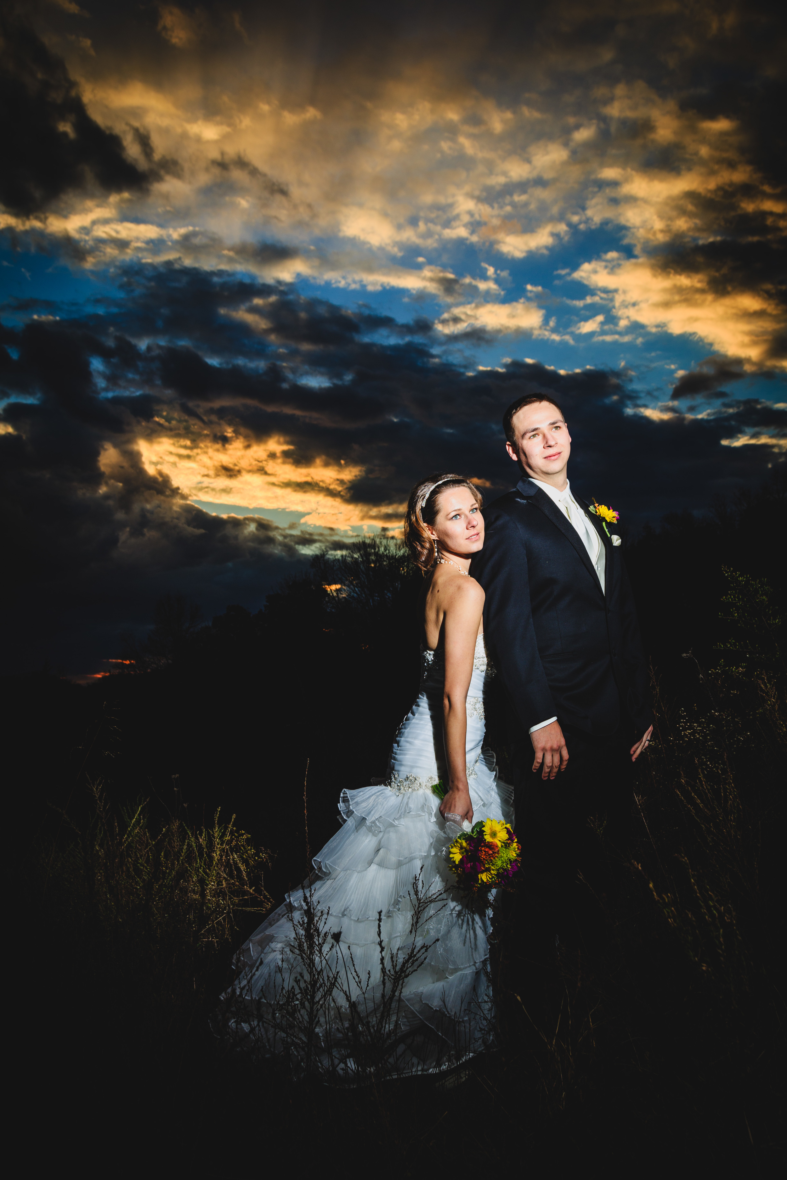 professional-wedding-photography-gatlinburg.jpg