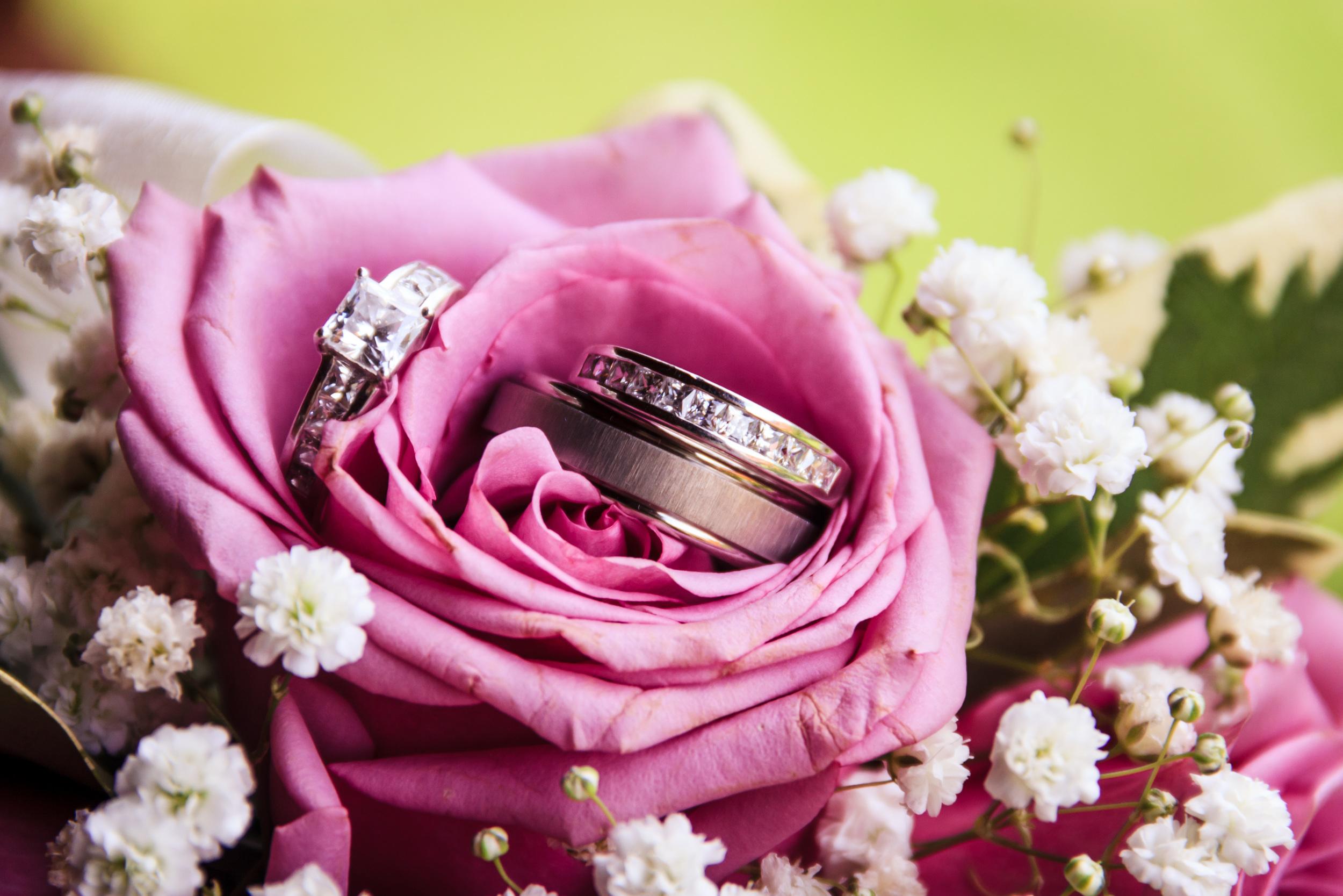 professional-candids-details-wedding-ceremony.jpg
