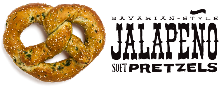 Jalapeno_home_banner.png