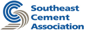 Southeast Cement Association, Inc.   The corporation was formed to assure the increased use of cement and cement-based products in the Southeast United States Region.