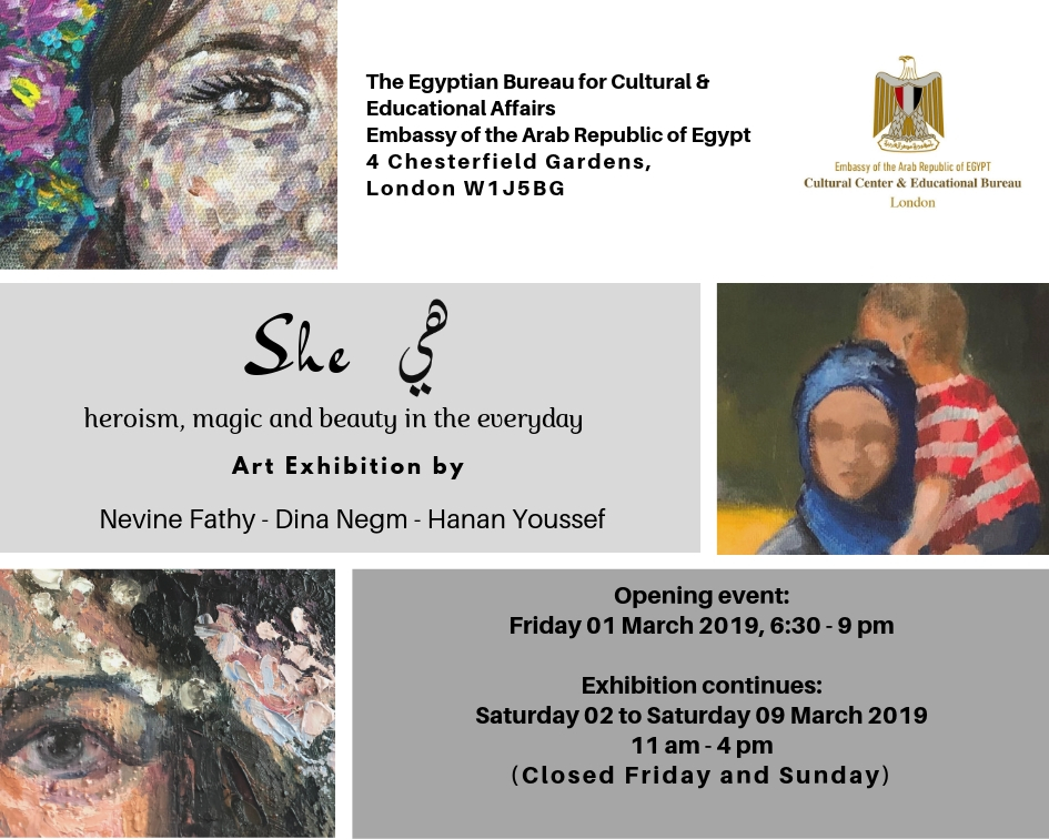 invite 1-12.jpg