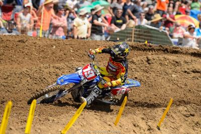 Picture Cred: Racerx/Cudby