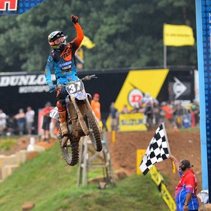 Picture Cred: Racer X/Cudby