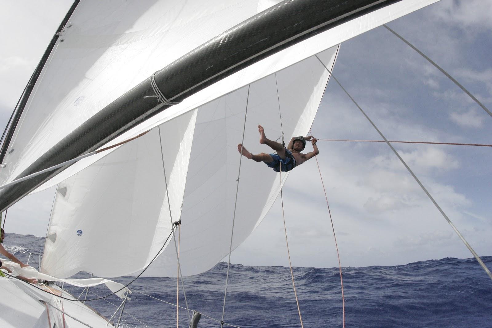 V  aquita  mid-Atlantic in 2011