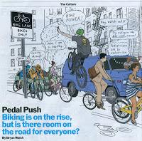 TIME+Pedal+Push+Article+Pic.jpg