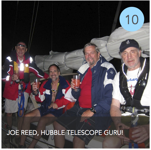 JOE REED GRAPHIC.jpg