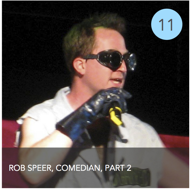 ROB SPEER PART 2.jpg