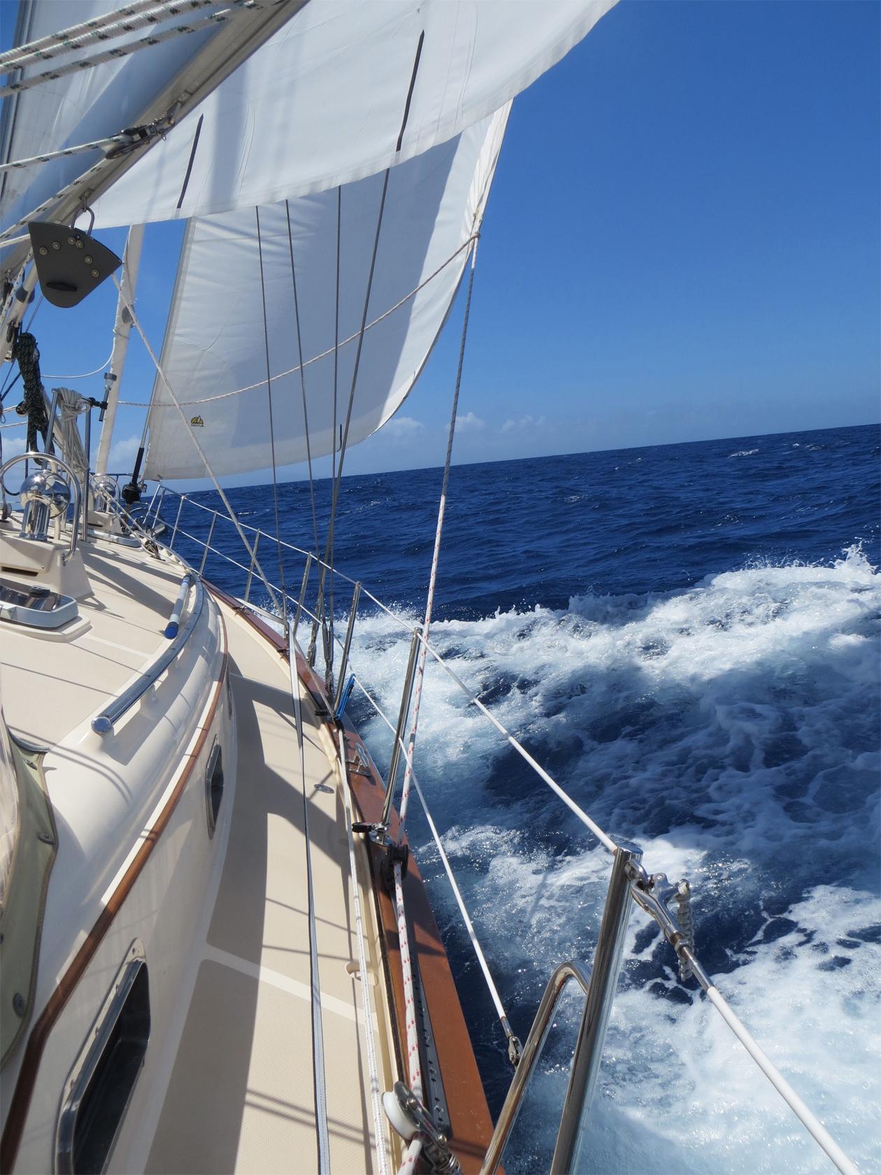 Rolling-Sail.jpg