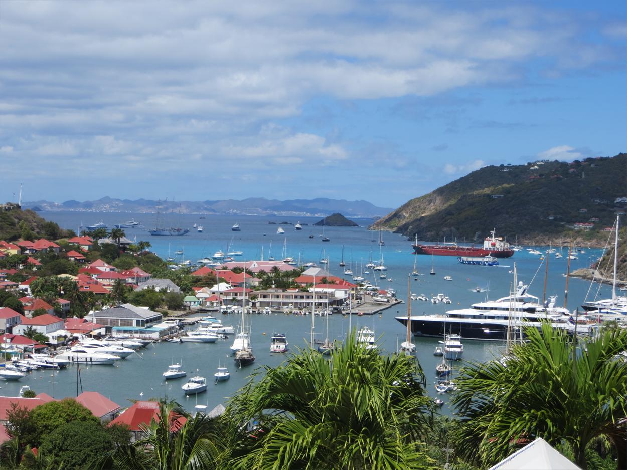 Gustavia-Harbor-Vista1.jpg