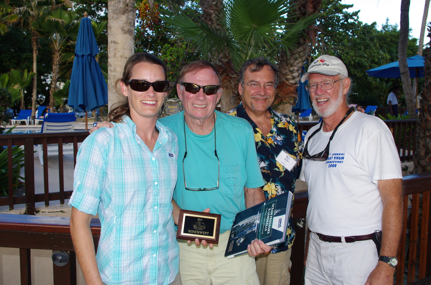 2014_C1500_Nanny Cay_Prizegiving_Terry Windswept_Endurance award.JPG