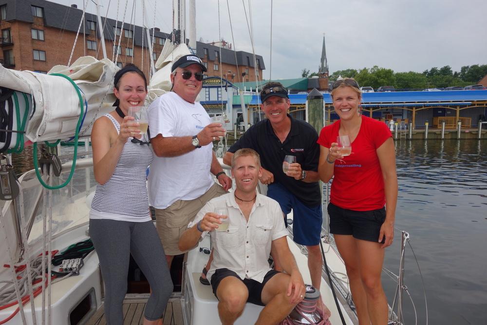 Annapolis-Lunenburg crew picture.jpg