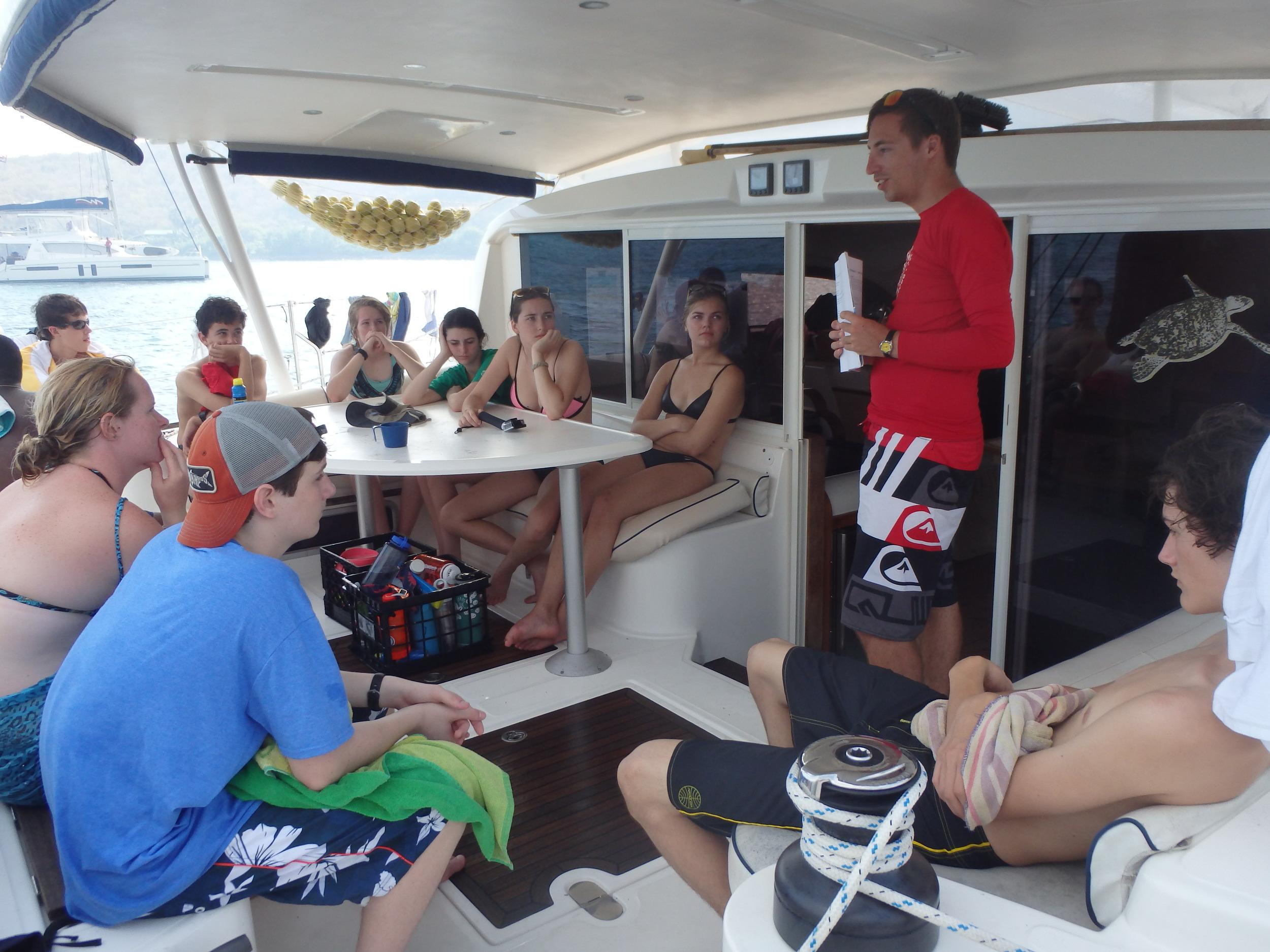 Skipper Teaching 2.JPG