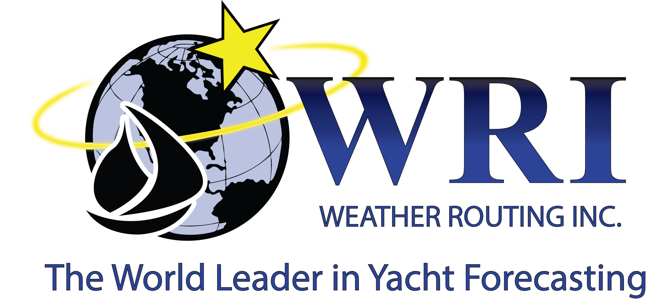 Weather Routing Inc. (WRI)