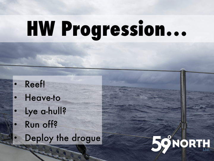 HW Sailing Slides.021.jpeg