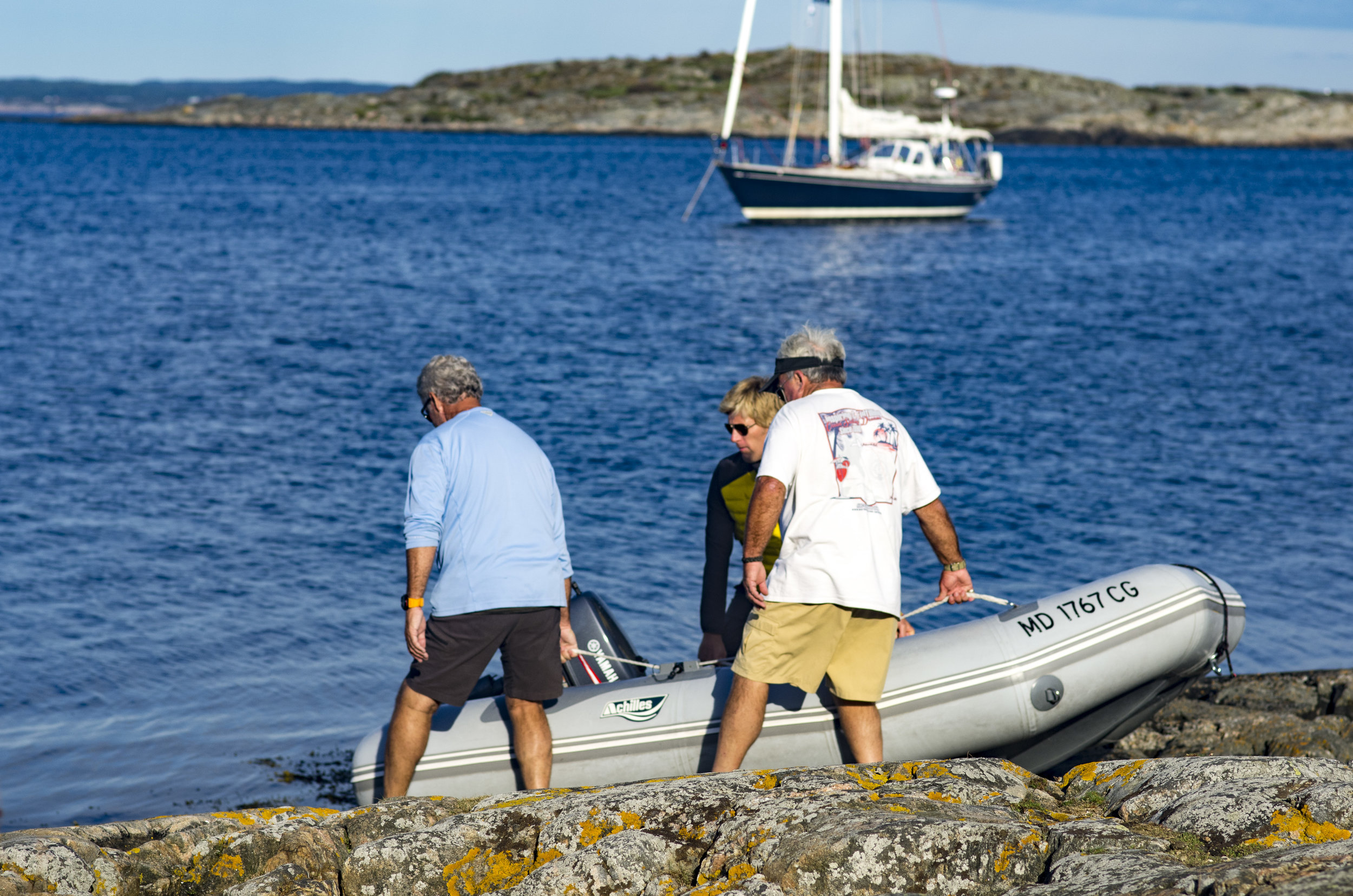 Dinghy Launch Kungso 2.jpg