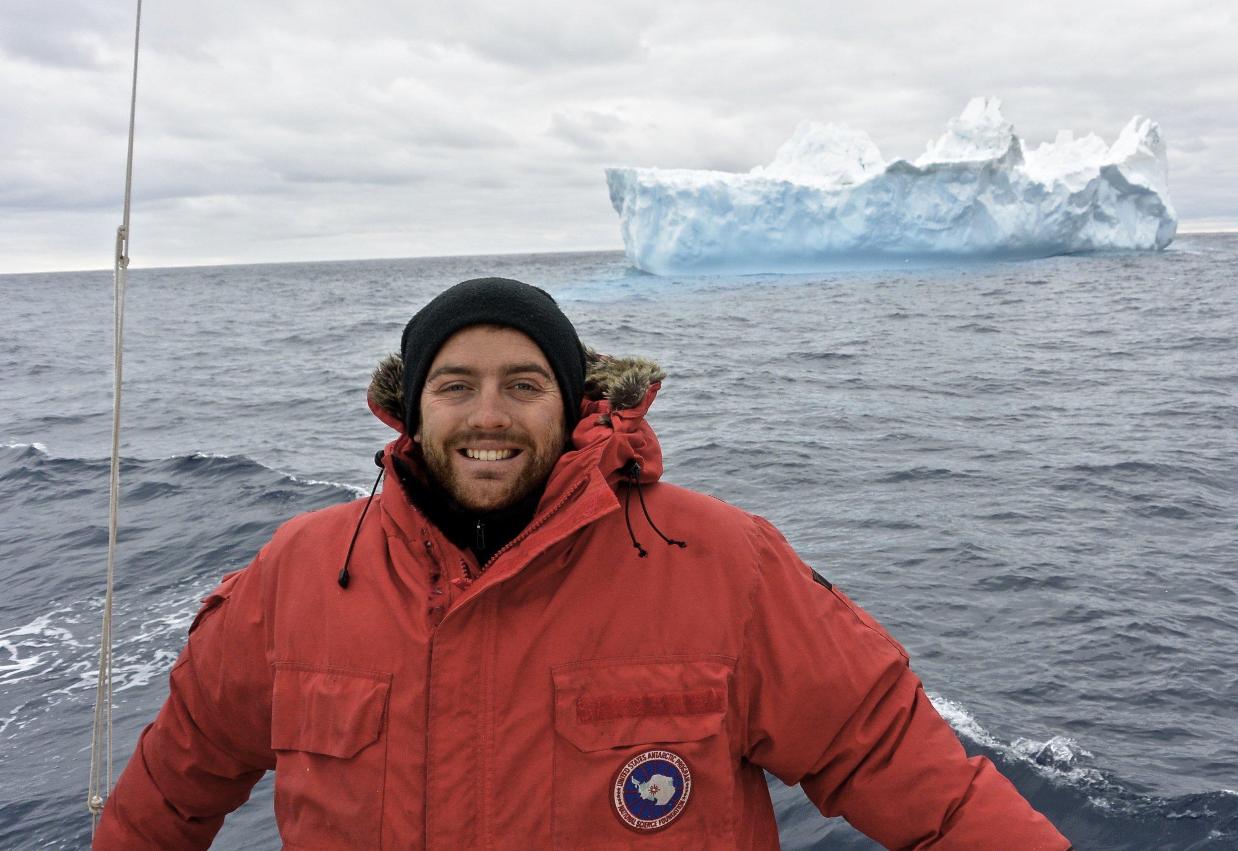 iceberg and i.JPG