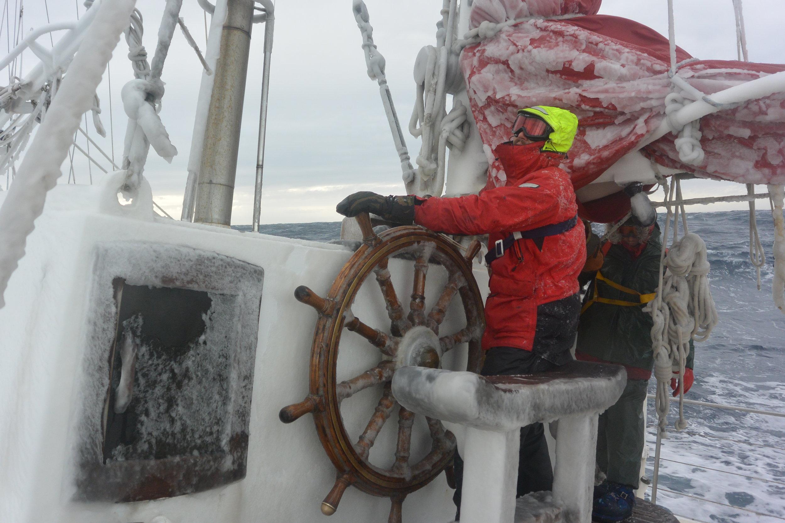 iced up helm with Ayack.JPG