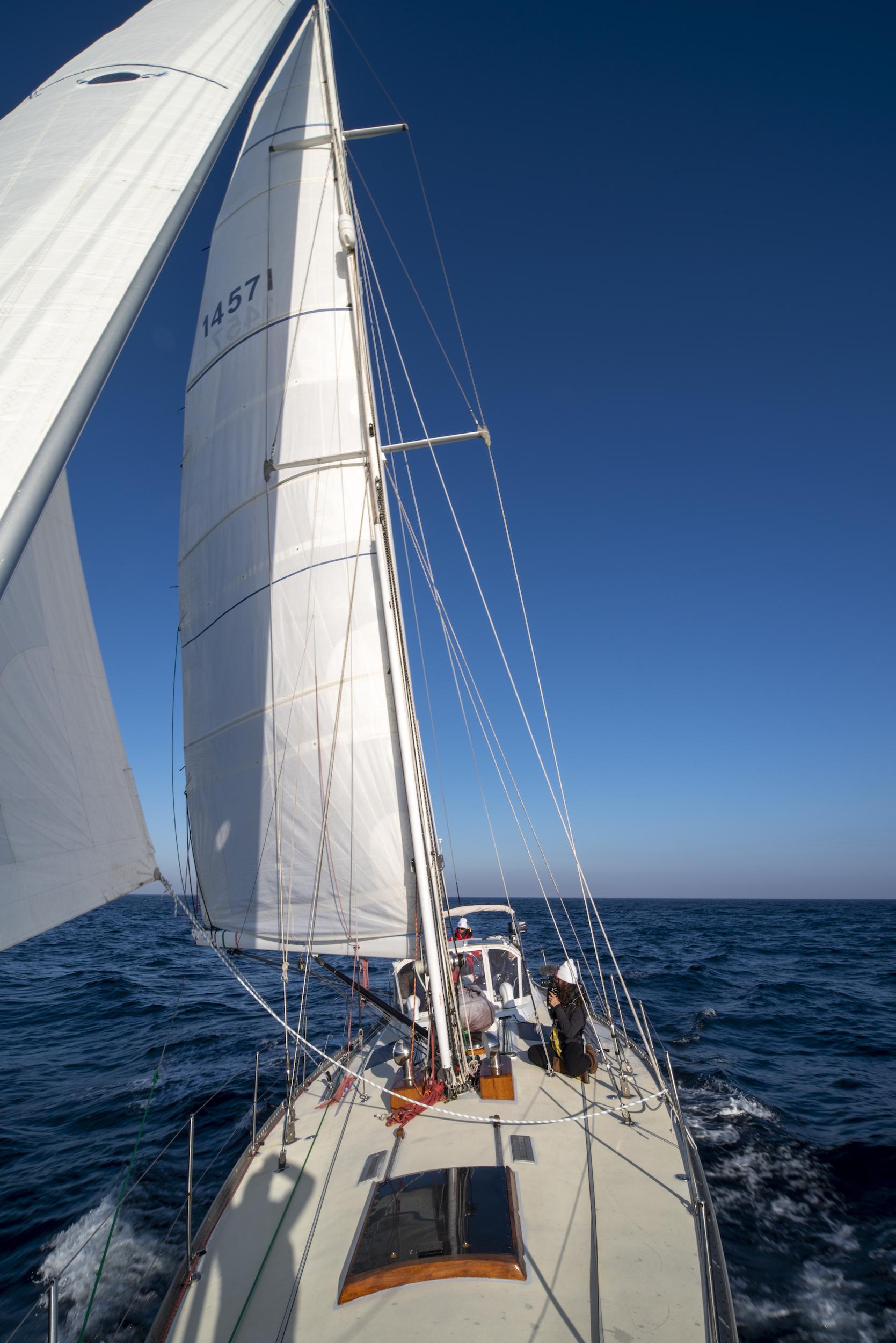 Offshore North Sea_12.jpg