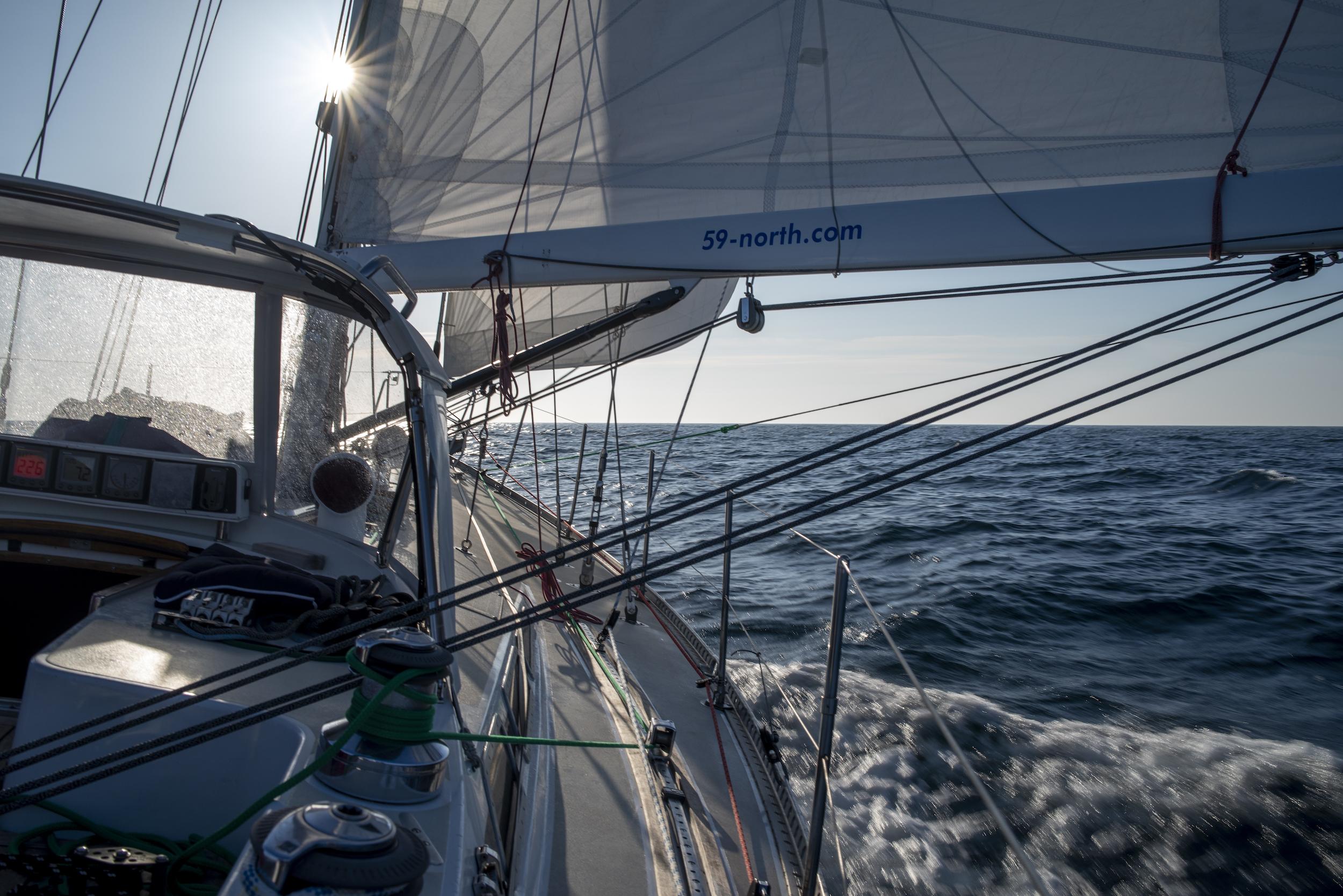 Offshore North Sea_16.jpg