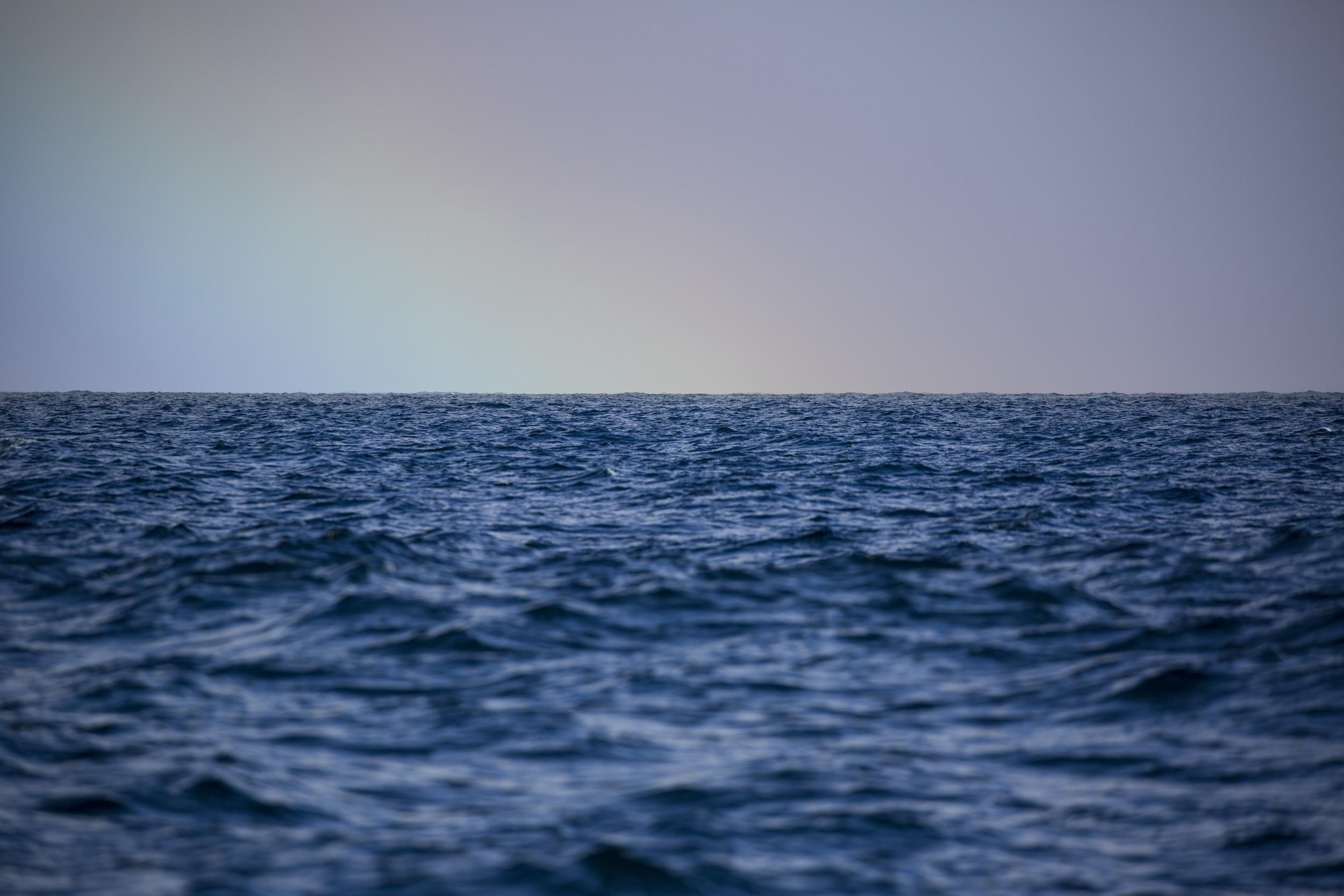 At Sea Rainbow_2500px.jpg