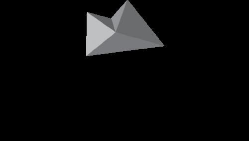 BRNKL-black-text-1024x582.png
