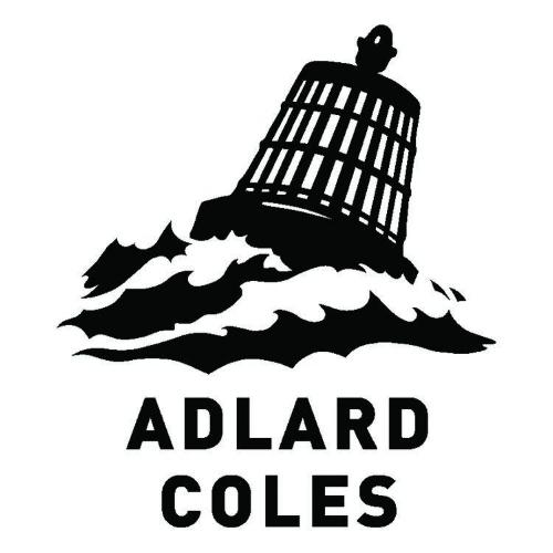 ADLARD+COLES.jpg
