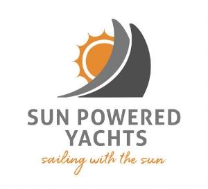 Sun Powered Yachts Logo.jpeg