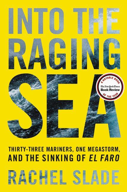 Raging Sea Book.jpg